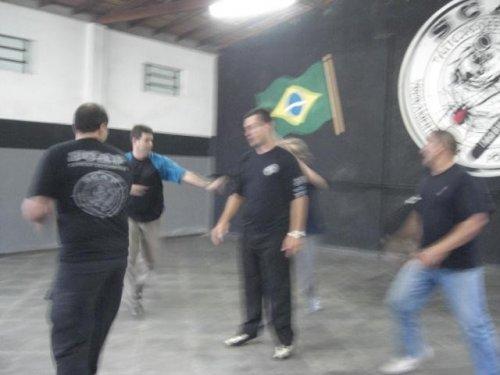 Scap tticas defensivas treinamento ttico operacional protecaodeautoridades13 fandeluxe Image collections