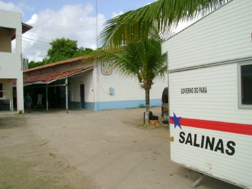 Scap tticas defensivas treinamento ttico operacional salinas053 fandeluxe Image collections