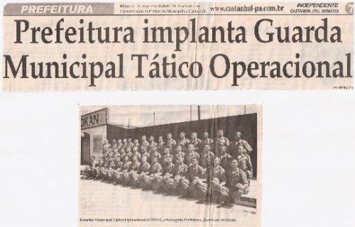 Scap tticas defensivas treinamento ttico operacional scapnaimprensa021 fandeluxe Image collections