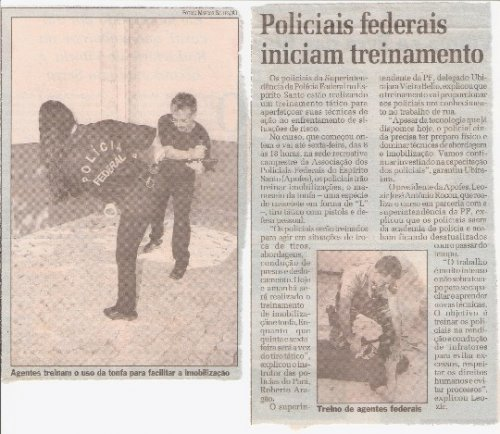 Scap tticas defensivas treinamento ttico operacional scapnaimprensa026 fandeluxe Image collections