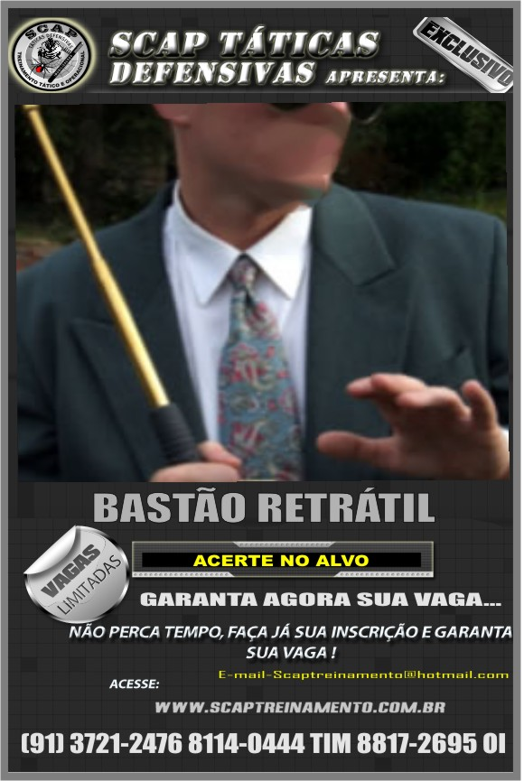 basto_retrtil_abril_2011_x.jpg