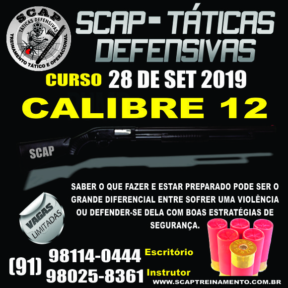 calibre_12_set_2019.jpg