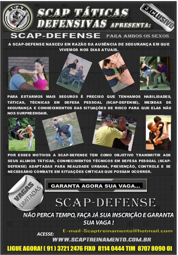 scap-defense_02.jpg